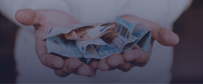 Finanse i podatki za prace w Holandii