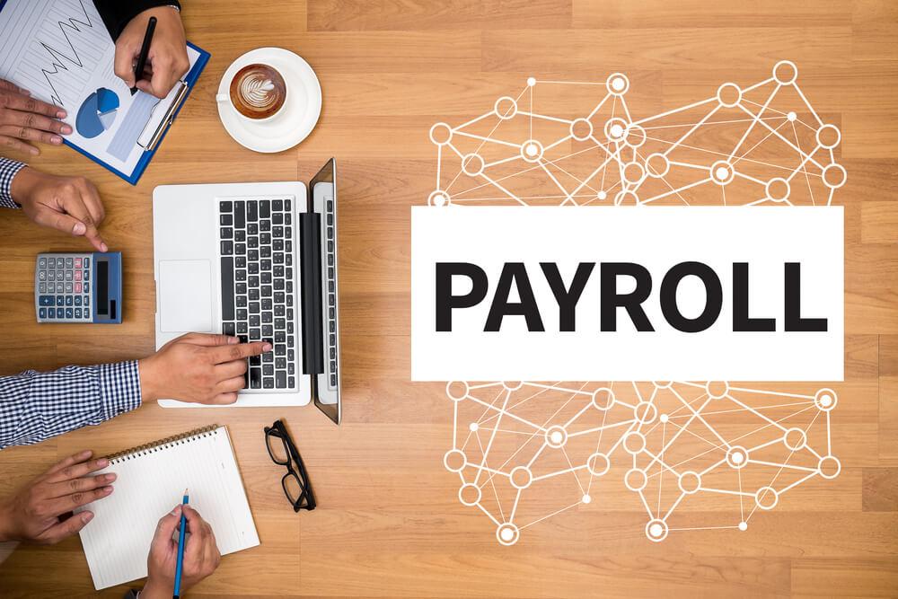 Payroll, a praca w Holandii