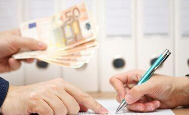 Rekompensata przejściowa za zwolnienie z pracy w Holandii