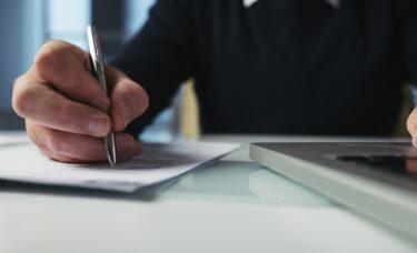 System fazowy A B C, umowa tymczasowa z agencją pracy